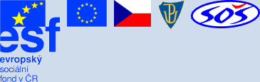flags_icphysics